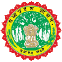 Govt of Madhya Pradesh