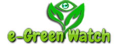 e-Green Watch